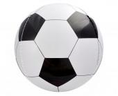 Balão Foil Bola de Futebol 40cm