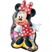 Balão Foil Minnie 81 cm
