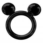 Balão Foil para Selfies Mickey