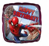 Balão Foil Spiderman