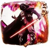 Balão Foil standard Hx Star Wars - S60