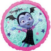 Balão Foil Vampirina 17