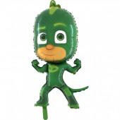 Balão Gekko PJ Masks 94cm