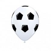 Balão Latex Futebol 11