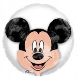 Balão Mickey Mouse Insiders - 60cm