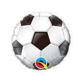 Balão Mini Bola Futebol 9