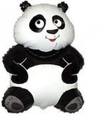 Balão MiniShape Panda