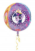 Balão Orbz My Little Pony XL