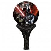 Balão pequeno Star Wars