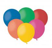 Balão Sortido 5