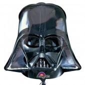 Balão Star Wars Darth Vader