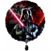 Balão Star Wars