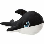 Baleia Finley pequeno Li´l Peepers