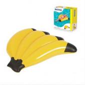 Bananas Colchão Insuflável