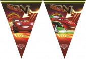 Bandeirola Cars Neon
