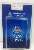 Baralho Cartas Porto