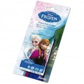 Baralho de Cartas Frozen Disney