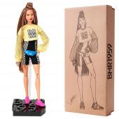 Barbie BMR1959 Calções Ciclista