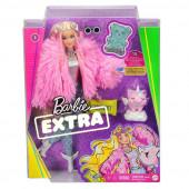 Barbie Boneca Extra Fashionista Nº3