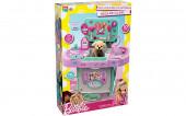 Barbie Clínica Veterinária