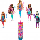 Barbie Color Reveal Festa