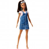 Barbie Fashionista Nº72