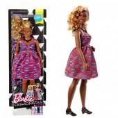 Barbie Fashionistas 57