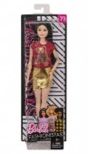 Barbie Fashionistas 71