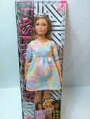 Barbie Fashionistas 77