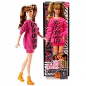 Barbie Fashionistas 79