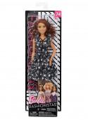 Barbie Fashionistas nº 74