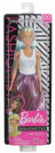 Barbie Fashionistas Nº120