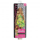 Barbie Fashionistas Nº126