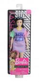 Barbie Fashionistas Nº127