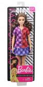Barbie Fashionistas Nº137