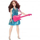 Barbie Profissões Pop Star