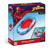 Barco Insuflável Spiderman 94cm
