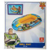 Barco Insuflável Toy Story 4