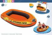Barco Intex Explorer Pro 50