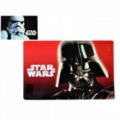 Base refeição Star Wars (sortido)