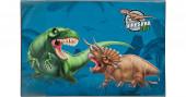 Base Secretária Dinossauro