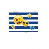 Base Secretária Emoji