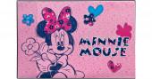 Base Secretária Minnie