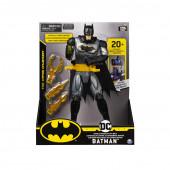Batman - Figura Deluxe XL