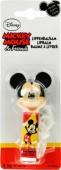 Baton cieiro em 3D - 4.5g Mickey