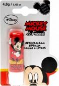 Baton cieiro - Mickey