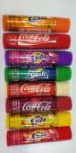 Baton Lip Smacker Coca Cola sortido