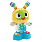 BeatBo Dançarino Fisher Price