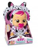 Bebé Chorão Dotty  Cry Babies