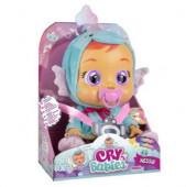 Bebé Chorão Fantasy Nessie Cry Babies
